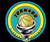 Tornado KM-