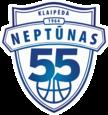 Neptūnas