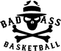 BadAss Basketball